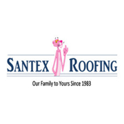 Get FREE Estimates from Our Roofing Contractors in San Antonio