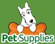 Pet Stores San Antonio