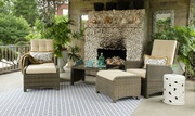 Outdoor Furniture Clearance Sale Up To 70% Off  at Gooddegg Online Hom
