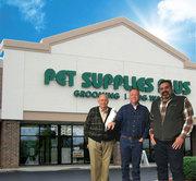 Pet Clothes San Antonio