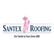 Roof Installation and Repairs in San Antonio | Santex Roofing