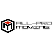 Commercial Mover in San Antonio | All-Pro Moving