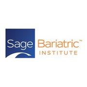 Weight Loss Solution in San Antonio | Sage Bariatric Institute