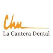 Chu Dental Group