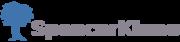 SpencerKinney | San Antonio Web Development Company