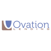 Residential Property Tax Loans in Texas   Ovation Lending
