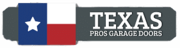 Texas Pros Garage Doors Of San Antonio