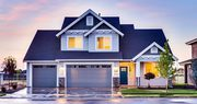 Property Tax Loans for Texas counties - Ovation Lending
